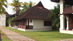 kerala's palaces - Google Search