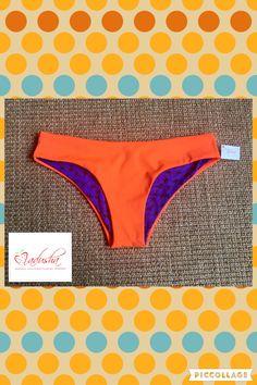 Naranjada #madushavestitsdebany #swimwear #swimwearformums #mixandmatch #DePicnic #coleccionprimaveraverano