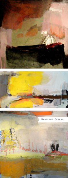 Madeline Denaro1