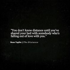 Pretty Words, Beautiful Words, Beau Taplin Quotes, Words Quotes, Sayings, Truth Quotes, Thing 1, Word Porn, True Words