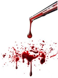 Adet Kanı Büyüsü,bir kişiyi bağlamak için yapılan bilinen en kesin ve etkili büyü şeklidir. Adet kanı büyüsü gerçekte kara büyü grubunda ya...