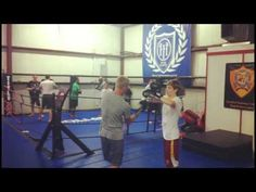 Kickboxing Classes in Fort Worth and Keller Texas. Are you tired of going to the gym and doing same old thing every day and looking for a fun alternative to get in shape and learn self-defense and just have a lot of fun? Keller Texas, Kickboxing Classes, Mma Gloves, Mixed Martial Arts, Self Defense, World Championship, Going To The Gym, Muay Thai, Fort Worth