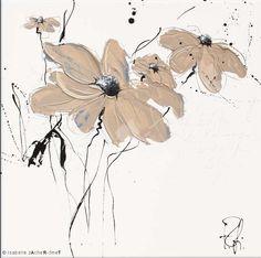 Just purity - Isabelle Zacher-Finet