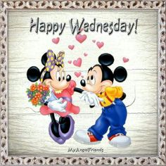 Happy wednesday wednesday wishes, happy wednesday, evening quotes, good mor Morning Wishes Quotes, Cute Good Morning Quotes, Good Day Quotes, Good Morning Happy, Good Morning Greetings, Good Morning Wishes, Wednesday Greetings, Wednesday Wishes, Good Morning Wednesday