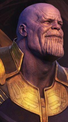 Marvel Comics, Marvel E Dc, Marvel Heroes, Thanos Avengers, Avengers Film, Marvel And Dc Characters, Marvel Villains, Infinity War, Captain Marvel