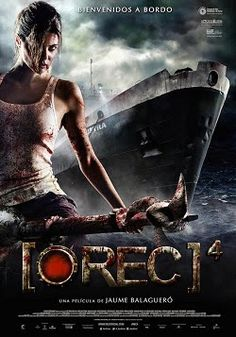 Terror a bordo dvd full latino dating
