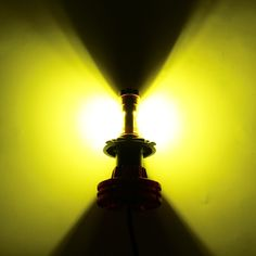 NightEye A344 LED Car Headlights DIY Color Temperature 60W 10000LM H1 H4 H7 H11 9005 9006 Sale - Banggood.com Car Headlights, Northern Mariana Islands, Color Temperature, British Virgin Islands, Bosnia And Herzegovina, Car Lights, Grenadines, Ethiopia, St Kitts And Nevis