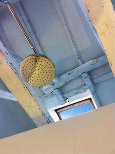 La casa de la pradera | RÄL167 - Interiorismo, decoración, reforma y diseño de interiores Renovation, Home, Apartments, Interior Design, Antigua