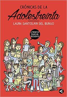 Crónicas de la Adolestreinta Disponible: http://xlpv.cult.gva.es/cginet-bin/abnetop?SUBC=BORI/ORI&TITN=1522372