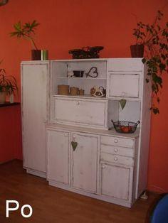 https://www.google.com/search?q=starý nábytek jako nový