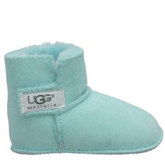 Toddler Skills for Personal Responsibility Sheepskin Ugg Boots, Baby Uggs, Aqua, Teal, Ugg Boots Australia, Kids Boots, Womens Clothing Stores, Boots For Sale, Tiffany Blue