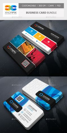Advertising business card psd template advertising publisher advertising business card psd template advertising publisher creative business card template design pinterest business card psd psd templates colourmoves