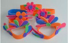 Gorros vip goma espuma cotillon fiesta | Posot Class Ideas Para Fiestas, Mochi, Wedding, Carnival, Craft, Feltro, Foam Crafts, Hat Patterns, Creative Crafts