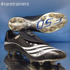 a3cc76773205 10 Best Adidas F50 Tunit and Others images | Adidas f50 tunit ...
