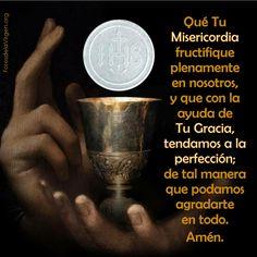 Prayer For Prosperity, Bible Pictures, Strong Faith, Prayers For Healing, Thank You God, God Prayer, God Loves Me, Gods Love, Jesus Christ