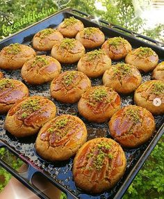 [New] The 10 Best Foods Today (with Pictures) Turkish Recipes, Mexican Food Recipes, Sweet Recipes, Dessert Recipes, Ethnic Recipes, Yummy Recipes, Afghan Food Recipes, Good Food, Yummy Food