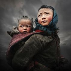 Nikon Photo Contest 2014-2015: estas son las fotografías premiadas en esta edición