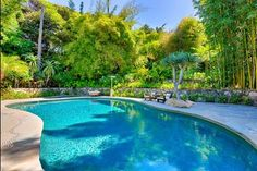 Point Dume Luxury Vacation Rental in Los Angeles County - RedAwning
