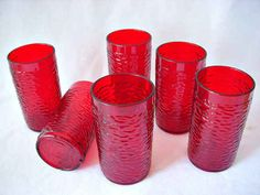 THOSE cups: | 50 Pictures That Will Take You Right Back To Your Childhood