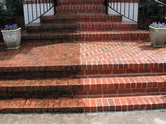 Power Washing Inspiration!  Xtreme Services Cleaning & Restoration in Shelby Township, MI can help you with all of your household and commercial needs!  Give us a call at (586) 477-9496 to schedule an appointment or visit our website www.xtreme-servicesinc.com for more information!