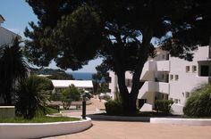 ¿Con ganas de playa? Ven a nuestro ILUNION Menorca. http://www.ilunionmenorca.com/