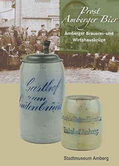 Die 240 Besten Bilder Von Brauerei Brewery Creative Industries