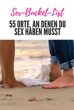 Sex-Bucket-List: An diesen 55 Orten musst du Sex haben The Effective Pictures We Offer You About Fitness planner A quality picture can tell you many things. Doctor Shows, Fitness Planner, Sex And Love, Couple Goals, Fit Women, Life Hacks, Beautiful Pictures, Told You So, Places