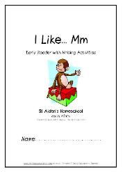 St Aidens ~ Early Reading Books - read & write Early Reading, Reading Books, Books To Read, Free Ebooks, Writing, Kids, Young Children, Boys, Children