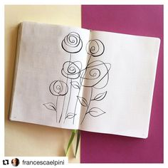 Featuring @francescaelpini today! Check it out!! . . . . #bujo #bulletjournallayout #bujohardcore #bujolove #bujoideas #bujoweeklyspread #bujo2018 #bujosetup #bujoinspiration #bujocommunity #bujocollection #bulletjournalideas #bulletjournallove #bulletjournalideas #bulletjournalcommunity #bulletjournalcollection #bulletjournalsystem