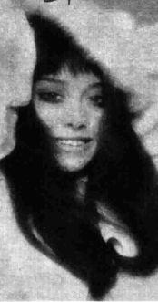 Gabriella Andreini