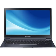 Tech Made Easy: Samsung ATIV BOOK 9 Plus