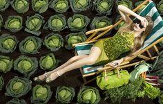 Editorial Vogue Accessory VOGUE ACCESSORY | MARCH 2012   PHOTOGRAPHER | LUCIA GIACANI STYLIST | GIACOMO SIMONI MAKE UP | AARON HENRIKSON (4,5) MAKE UP | DAVID JONES (1,2,3) HAIR | GIOVANNI ERROI MODELS | ERIKA@ELITE MANICURE | ROSIMAR  www.luciagiacani.com Fotografo di moda milano