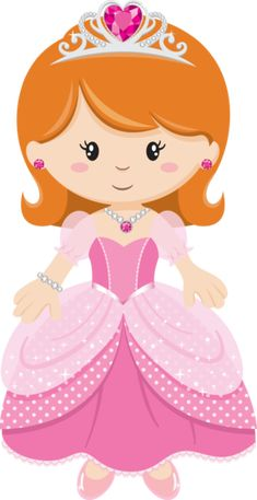 Clip Art Pretty Clip Art pinterest the worlds catalog of ideas free pretty princess clip art princesses add these to your princess