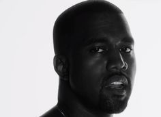 Kanye West Releases Track List For Upcoming Album
