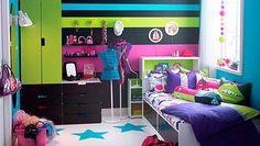 habitaciones modernas juveniles - Buscar con Google