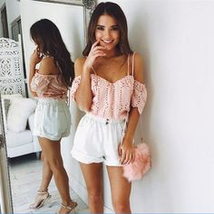 f50203b1f9d9 161 Best Dressy images in 2019