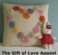 catalinaz.blogspot.com  gifts of love