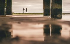 sam hurd photography #reflections
