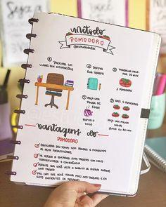 Lettering Tutorial, Study Organization, Bullet Journal School, Study Journal, Student Planner, School Notes, Study Inspiration, School Hacks, Study Motivation