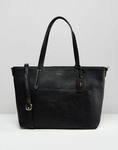 Fiorelli | Fiorelli Dahlia Tote Bag at ASOS