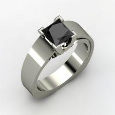 Google Image Result for http://www.cjewelryfashion.com/wp-content/uploads/2010/08/01/Gemstone-Rings-2010080156.jpg