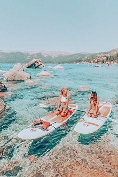 Foto Best Friend, Best Friend Photos, Friend Pics, Friend Goals, Beach Aesthetic, Summer Aesthetic, Summer Pictures, Beach Pictures, Beach Foto