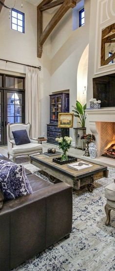 548 Best Living Room Design Ideas Images In 2019 Architecture