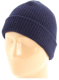 Nskngr Cute Bumblebee Cap Mens/&Womens Comfortbale Soft Slouch Beanie Hats Slouchy Beanie Hat