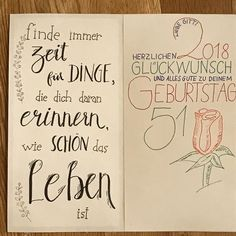 Geburtstagssprüche Kinder - Quotes - Best Picture For DIY Birthday Cards aesthetic For Your Taste You are looking for something, and it is going to tell you exactly