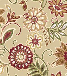 Outdoor Fabric-Solarium Alinea Kir, , hi-res