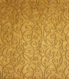 Upholstery Fabric-Barrow M6689-5188 Coin