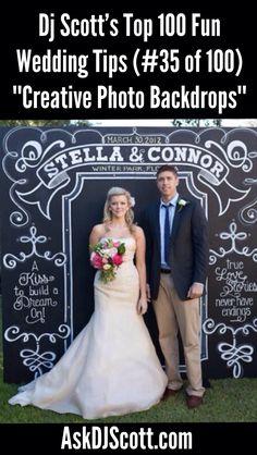 Wedding Tips Ideas ---> Dj Scott Fijolek (AskDjScott.com) 360-36Sound (Tacoma, Seattle, Kitsap, Puyallup, Silverdale, Bremerton, Poulsbo, Port Orchard, Gig Harbor, Wedding Dj, Wedding Music, Weddings, Wedding Djs, bride, Groom, Wedding Tips, Wedding Advice, disk Jockey, Disc Jockey, DeeJay, Dj, Puget Sound, Port Gamble, Ceremony, Ceremony Music, Reception, Reception Music, Graduation, Graduations, Graduation Dj, Family Reunion, Class Reunion, Work Picnic, Work Party, Prom Dj, Dance, Party…
