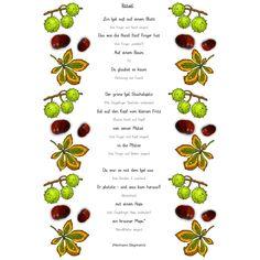 Werbung 🍃 Da euch vorgestern der Herbstspruch so gut gefallen hat, zeige ich euch noch kurz ein Herbst-Rätsel. Dieses hat auch meine wundervolle ehemalige Mentorin mir gezeigt bzw. damals mit den Kindern gemacht. Die Bilder verraten die Lösung wahrscheinlich bereits 😉 Wer weiß wer der Mops ist? 😊 #herbst #autumn #spruch #rätsel #unterricht #classroom #klassenzimmer #happy #instalehrer #instateacher #teachergram #instalehrerzimmer #instaklassenzimmer #teachersfollowteachers #teacher…