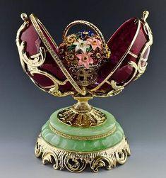 jaja Faberge - Szukaj w Google